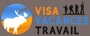 Partir en Visa Vacances Travail au Canada à Toronto, Vancouver ou Whistler.