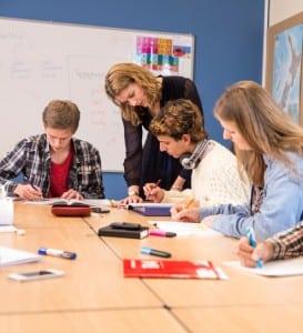 Visavacancestravail.be vous propose d'étudier l'anglais dans une école de langue à Wellington de qualité.