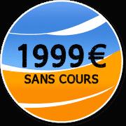 sans_1999 (2)