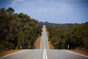 Déplacement-Australie-Nouvelle-Zelande