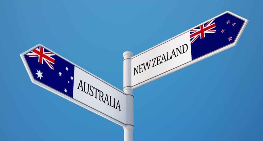 australie-nouvelles-zelande