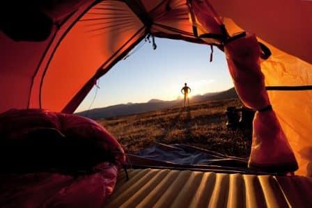 Camping-PVT-Australie
