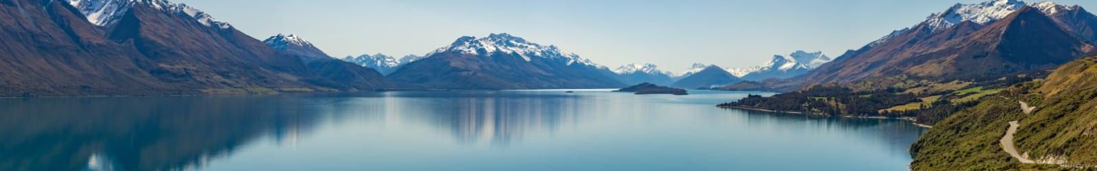tout savoir sur comment travailler et vivre en Nouvelle-Zelande