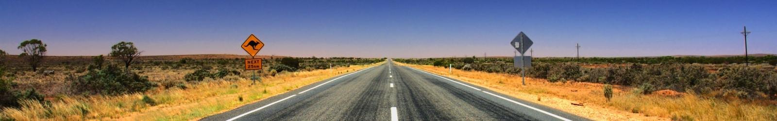 Tout savoir sur comment vivre et voyager en Australie