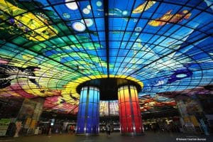 PVT-Taiwan-Dome-of-Light