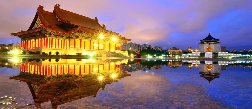 PVT-Taiwan-National-Concert-Hall