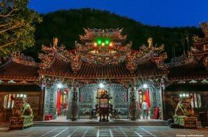PVT-Taiwan-Temple