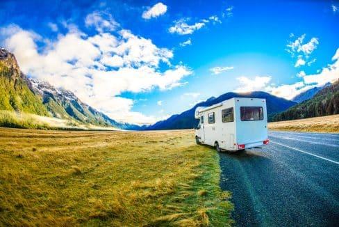 Camping-PVT-Nouvelle-Zelande