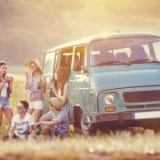 découvrez les pièges à éviter en PVT lors de l'achat d'une voiture ou d'un van