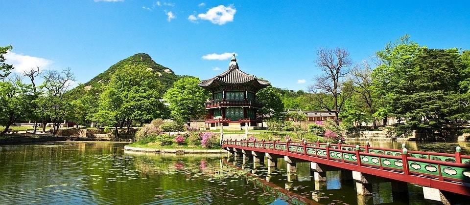 coree-du-sud-tourisme
